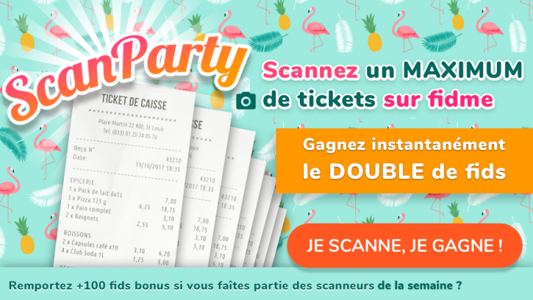 BANNIERE-ScanParty--10-08-2020-TICKET
